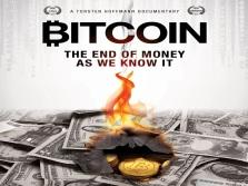 documentary-coming-soon-bitcoin-1160x13261